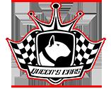 Queens Cars